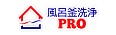 furo-pro-banner_240_72
