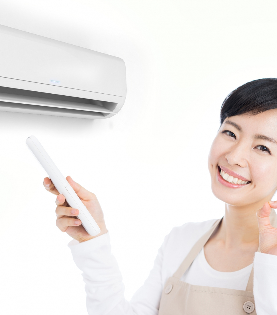 エアコン壁掛けクリーニング-1